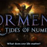 Torment: Tides of Numenera – Main Theme Song