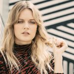 Tove Lo – Habits (Instrumental)