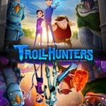 DreamWorks Trollhunters – Theme Song