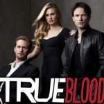 True Blood – Theme Song Download