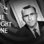 The Twilight Zone – Theme Song Download