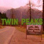 Twin Peaks – Theme Song Download