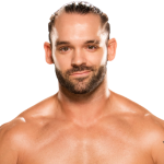 Tye Dillinger – Ten WWE Theme Song Download