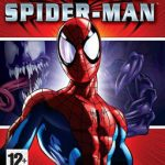 Ultimate Spider-Man (TV series) – Theme Song