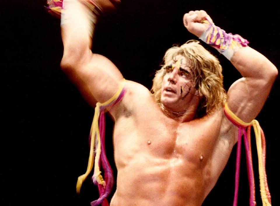 Eddie Guerrero - Crackin WWE Theme Song Download