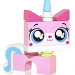 Unikitty (TV Show) – Theme Song Download