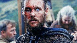 Vikings Bilder