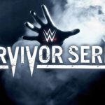 WWE Survivor Series 2017 – Blurry Theme Song
