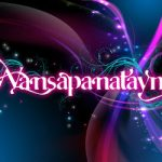 Wansapanataym – Theme Song
