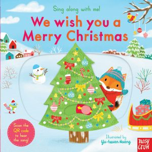 We Wish You A Merry Christmas Instrumental Instrumentalfx