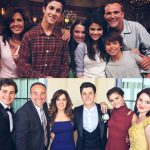 Wizards of Waverly Place – Theme Song Download