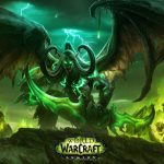 World of Warcraft Legion – Theme Song