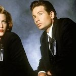 Download X-Files – Theme Song