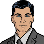 Archer (TV series) – Theme Song Download