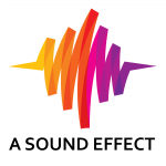 Tape Rewind – Sound Effect