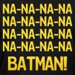 Download Batman – Theme Song