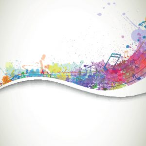 Top 10 Best Free Background Music Download InstrumentalFx
