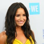 Demi Lovato – Cool For The Summer (Instrumental)