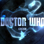 Download Doctor Who – Theme song