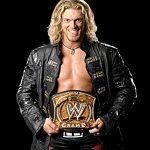 Edge – Metalingus WWE Theme Song Download