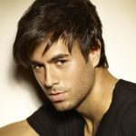 Enrique Iglesias – I Like It (Instrumental)