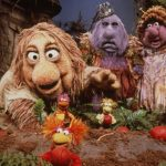 Download Fraggle Rock – Theme Song