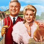 Download Green Acres – Theme Song