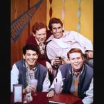 Download Happy Days – Theme Song