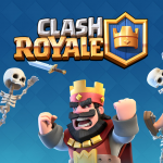 Clash Royale – Theme Song Download