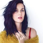 Katy Perry – By The Grace Of God (Instrumental)