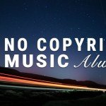 Vexento – We Are One (No Copyright Music)