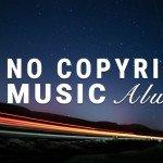 A Himitsu – Adventures (No Copyright Music)
