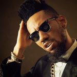 Phyno – Augment ft Olamide (Instrumental)