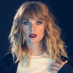 Taylor Swift – I Did Something Bad (Instrumental)