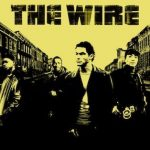 The Wire – Intro Theme Song Download