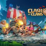 "Clash of Clans – ""BARBARIAN"" Theme Song Download"