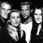 Ace of Base – The Sign (Instrumental)