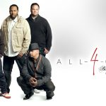 All-4-One – I Swear (Instrumental)