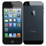 Download iPhone 5 Original Ringtone