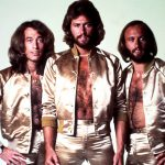 Bee Gees – Night Fever (Instrumental)