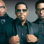 Boyz II Men – End Of The Road (Instrumental)