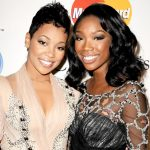 Brandy & Monica – The Boy Is Mine (Instrumental)