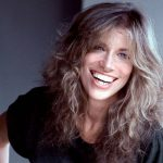 Carly Simon – You're So Vain (Instrumental)