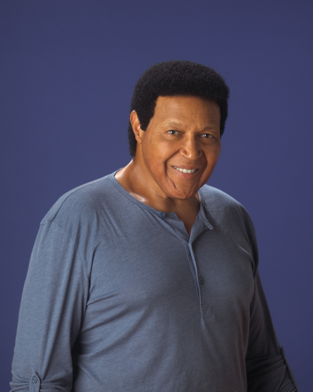 Chubby checker passingtures, picture of alex wanda sykes wife