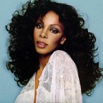 Donna Summer – Hot Stuff (Instrumental)
