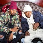 Fabolous & Jadakiss – Soul Food (Instrumental)