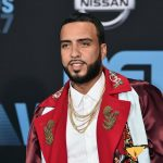 French Montana – Henny & My 44 (Instrumental)