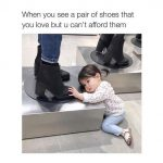 Best 15+ Funny Memes About Life Of 2018