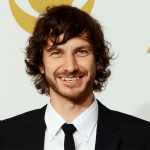 Gotye – Somebody That I Used To Know (Instrumental)