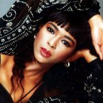 Irene Cara – What A Feeling (Instrumental)